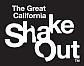 ShakeOut